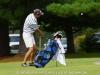 region-5-aaa-golf-tournament-9-30-13-21