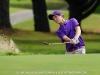 region-5-aaa-golf-tournament-9-30-13-22