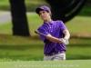 region-5-aaa-golf-tournament-9-30-13-23