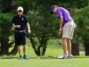 region-5-aaa-golf-tournament-9-30-13-24