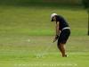 region-5-aaa-golf-tournament-9-30-13-25