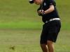 region-5-aaa-golf-tournament-9-30-13-26