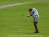 region-5-aaa-golf-tournament-9-30-13-27