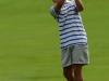 region-5-aaa-golf-tournament-9-30-13-28
