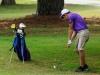 region-5-aaa-golf-tournament-9-30-13-29