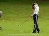 region-5-aaa-golf-tournament-9-30-13-3