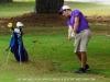 region-5-aaa-golf-tournament-9-30-13-30