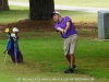 region-5-aaa-golf-tournament-9-30-13-31