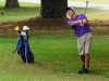 region-5-aaa-golf-tournament-9-30-13-32
