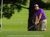 region-5-aaa-golf-tournament-9-30-13-33