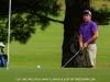 region-5-aaa-golf-tournament-9-30-13-34