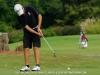 region-5-aaa-golf-tournament-9-30-13-35