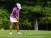 region-5-aaa-golf-tournament-9-30-13-36