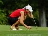 region-5-aaa-golf-tournament-9-30-13-37
