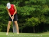 region-5-aaa-golf-tournament-9-30-13-38