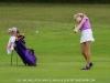 region-5-aaa-golf-tournament-9-30-13-39