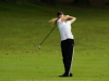 region-5-aaa-golf-tournament-9-30-13-4