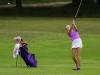 region-5-aaa-golf-tournament-9-30-13-40