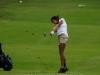 region-5-aaa-golf-tournament-9-30-13-41