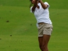 region-5-aaa-golf-tournament-9-30-13-42
