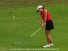 region-5-aaa-golf-tournament-9-30-13-43