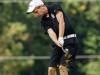 region-5-aaa-golf-tournament-9-30-13-44