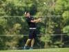 region-5-aaa-golf-tournament-9-30-13-45