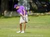 region-5-aaa-golf-tournament-9-30-13-46