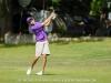 region-5-aaa-golf-tournament-9-30-13-47