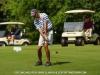 region-5-aaa-golf-tournament-9-30-13-48