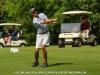 region-5-aaa-golf-tournament-9-30-13-49