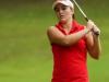 region-5-aaa-golf-tournament-9-30-13-5