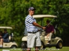 region-5-aaa-golf-tournament-9-30-13-50