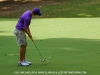 region-5-aaa-golf-tournament-9-30-13-51