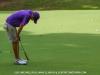 region-5-aaa-golf-tournament-9-30-13-52