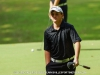 region-5-aaa-golf-tournament-9-30-13-53