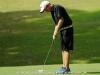 region-5-aaa-golf-tournament-9-30-13-54