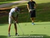 region-5-aaa-golf-tournament-9-30-13-55