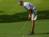 region-5-aaa-golf-tournament-9-30-13-56