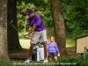 region-5-aaa-golf-tournament-9-30-13-57