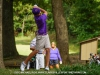 region-5-aaa-golf-tournament-9-30-13-58