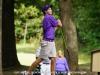 region-5-aaa-golf-tournament-9-30-13-59