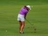 region-5-aaa-golf-tournament-9-30-13-6