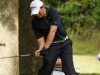 region-5-aaa-golf-tournament-9-30-13-60