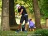 region-5-aaa-golf-tournament-9-30-13-61
