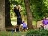 region-5-aaa-golf-tournament-9-30-13-62