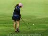 region-5-aaa-golf-tournament-9-30-13-63
