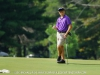 region-5-aaa-golf-tournament-9-30-13-64