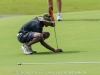 region-5-aaa-golf-tournament-9-30-13-65