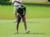 region-5-aaa-golf-tournament-9-30-13-66